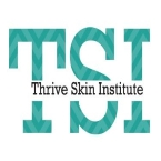 Thrive Skin & Laser Institute